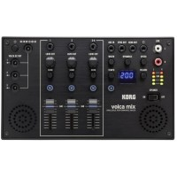 KORG VOLCA-MIX Performance Mixer