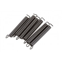 Fender Tremolo Tension Springs - pris pr. stk