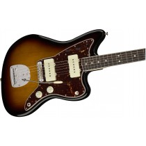 Fender American Original '60s Jazzmaster - 3-Color Sunburst