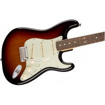 Fender American Professional Stratocaster - 3TS - Rosewood