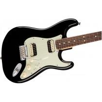 Fender American Professional Stratocaster HH Shawbucker - Black