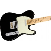 Fender American Professional Telecaster® - Black