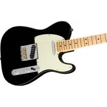 Fender American Professional Telecaster® - Black