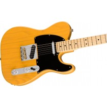 Fender American Professional Telecaster® - Butterscotch Blonde