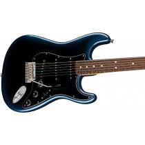 Fender American Professional II Stratocaster, Rosewood Fingerboard, Dark Night