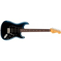 Fender American Professional II Stratocaster HSS, Rosewood Fingerboard, Dark Night