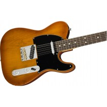 Fender American Performer Telecaster® - Honey Burst