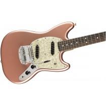 Fender American Performer Mustang® - Penny