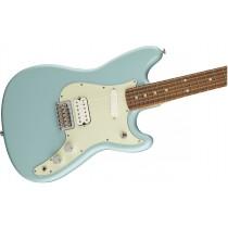 Fender Duo-Sonic™ HS - Daphne Blue