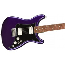 Fender Player Lead III - Pau Ferro Fingerboard - Metallic Purple
