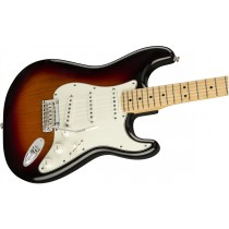 Fender Player Stratocaster® - 3-Color Sunburst