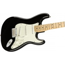 Fender Player Stratocaster® - Black