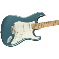 Fender Player Stratocaster® - Tidepool