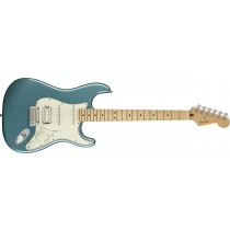 Fender Player Stratocaster HSS, Maple Fingerboard, Tidepool