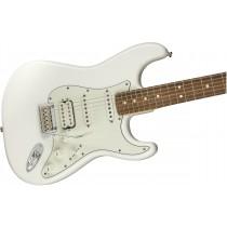 Fender Player Stratocaster HSS - Pau Ferro - Polar White