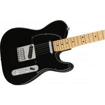 Fender Player Telecaster® - Black