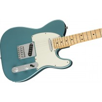 Fender Player Telecaster - Tidepool