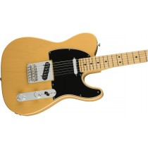 Fender Player Telecaster® - Butterscotch Blonde