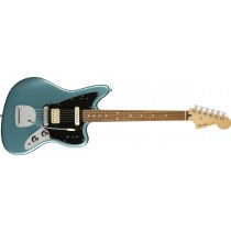 Fender Player Jaguar - Tidepool
