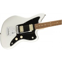 Fender Player Jazzmaster® - Polar White