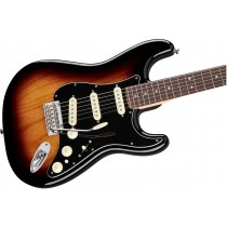 Fender Deluxe Strat® - 2-color sunburst