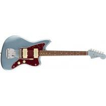 Fender Vintera '60s Jazzmaster® Ice Blue Metallic