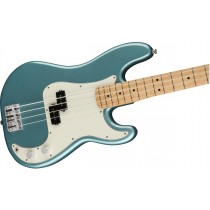 Fender Player Precision Bass - Maple neck - Tidepool