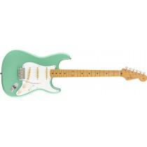Fender Vintera '50s Stratocaster Seafoam Green