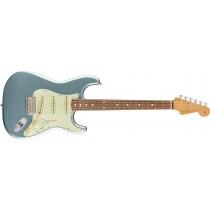 Fender Vintera '60s Stratocaster Ice Blue Metallic