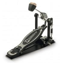 PREMIER 4000 Deluxe Pedal - Basstrommepedal.