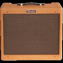 Fender Blues Junior LTD C12N - Lacquered Tweed