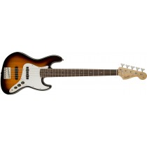 Squier Affinity Series™ Jazz Bass® V (5-String)
