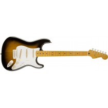 Squier Classic Vibe Stratocaster® '50s - 2-Color Sunburst