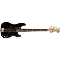 Squier Affinity Series™ Precision Bass® PJ - Black
