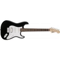 Squier Bullet Stratocaster HT HSS - Black