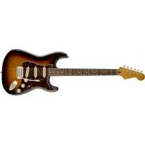 Squier Classic Vibe Stratocaster® '60s - 3-Color Sunburst