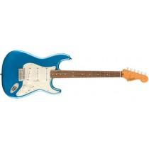 Squier Classic Vibe 60's Stratocaster, Laurel Fingerboard, MN, LPB, SSS