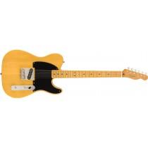 Squier FSR Classic Vibe 50s Esquire - Maple Fingerboard - Butterscotch