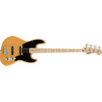 Squier Paranormal Jazz Bass '54 - Butterscotch Blonde
