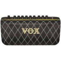 Vox Adio Air GT Bluetooth Amp