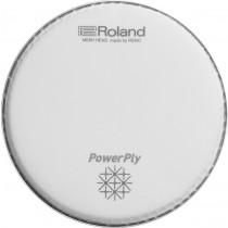 "Roland PowerPly MH2-8 Mesh-skinn 8"""