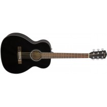 Fender CT-60S - Black