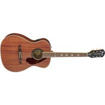 Fender Tim Armstrong Hellcat - Akustisk gitar