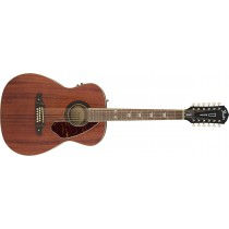 Fender Tim Armstrong Hellcat 12-string