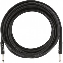 Fender Professional Series Instrument Cable - 5.5m