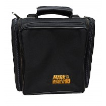 Markbass Markworld Amp Bag Small