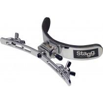 Stagg ML282 Deluxe lårbøyle