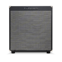 Ampeg Rocket Bass 210 500W basskombo