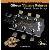 Gibson Gear Vintage Reissue Electric GVR9 - 009-042