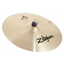"Zildjian 16"" A Zildjian Medium Crash"